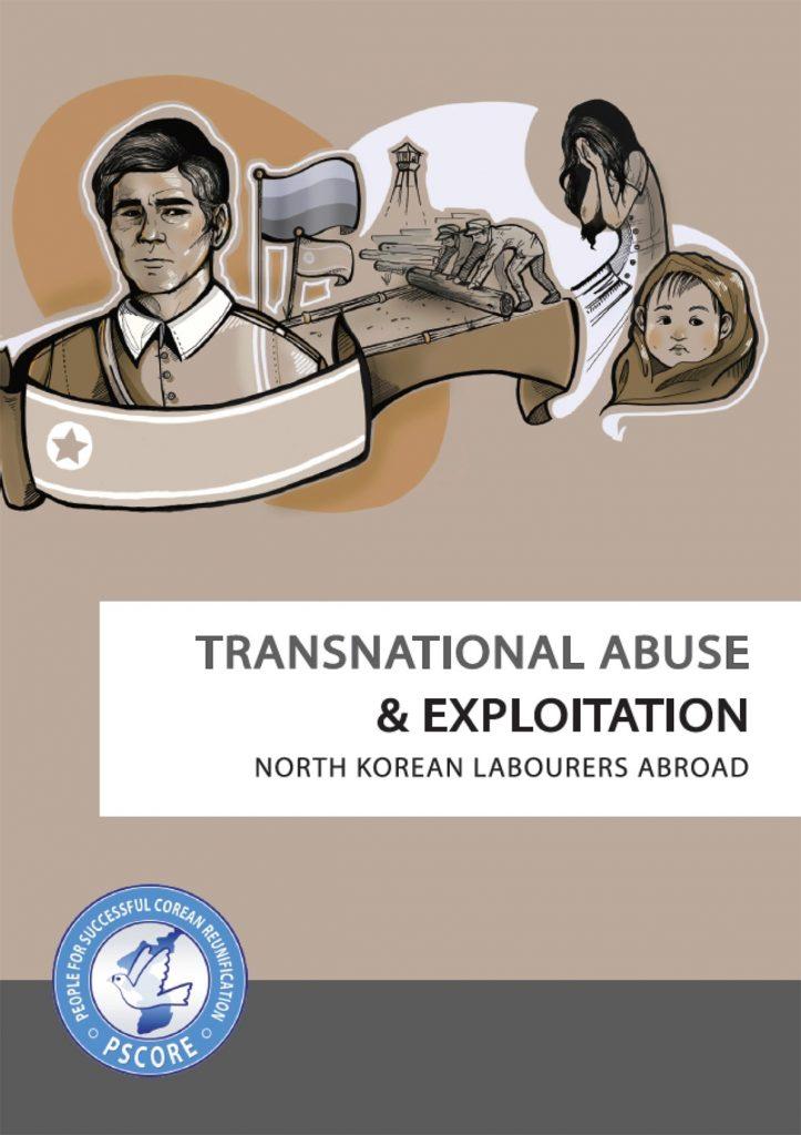 Transnational-Abuse-Exploitation