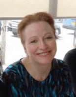Anne Wightman