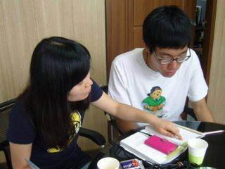 tutoring-2.jpg