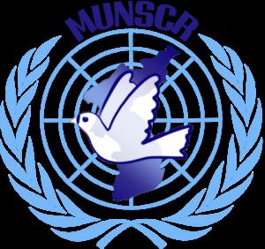 munscr_logo